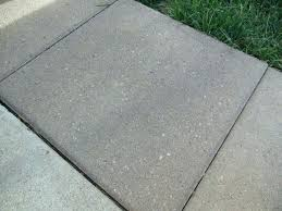 square concrete paver patio. Architecture: Backyard Patio With Concrete Pavers 2x2 Simple Design Tags Birch Incredible Square 6 Ideas Paver P