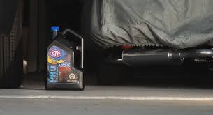 how long does an oil change take plus