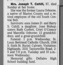The Courier-Journal from Louisville, Kentucky on June 11, 1996 · Page 6