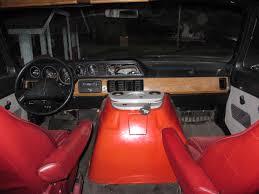 dodge ram van price, modifications, pictures moibibiki 1993 Dodge Ram Van Wiring Diagram dodge ram van interior 3 1994 dodge ram van wiring diagram