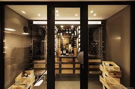 J Interior Design J Rowan Interior Design Luxury Interiors Luxury