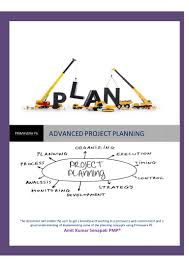 Wbs Chart Pro 4 9 Serial Number Primavera P6 Advanced Project Planning