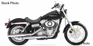 2006 harley davidson dyna wiring diagram 2006 dyna glide motorcycle dyna image about wiring diagram on 2006 harley davidson dyna wiring diagram