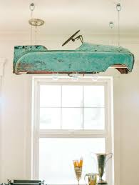 cool lighting for bedrooms. arnold home tour cool hanging lightshanging lighting for bedrooms g