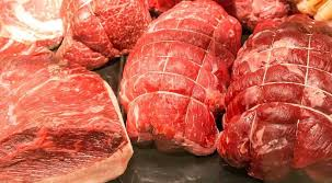 Veal Meat Chart Beef Cuts Explained Your Ultimate Guide To Different Cuts