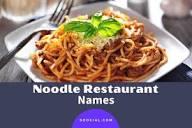 www.soocial.com/wp-content/uploads/2021/06/Noodle-...
