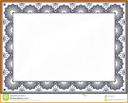 diploma border template template award certificate border template