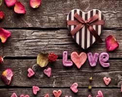 Download Cute Love Wallpapers For ...