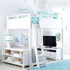 teen bedroom sets. Teenage Girl Bedroom Sets Inspirational Best Ideas About Teen On