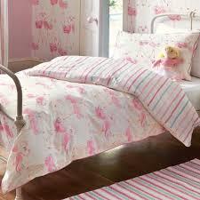 Laura Ashley Bedroom Furniture Flamingo Printed Bedset At Laura Ashley