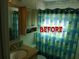 Nautical Bathroom Decorations Bathroom Nautical Bathroom Decor Modern Double Sink Bathroom