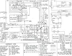 colman electric furnace wiring diagram for electric furnace wiring colman electric furnace wiring diagram for electric furnace wiring diagram coleman electric furnace heat sequencer coleman
