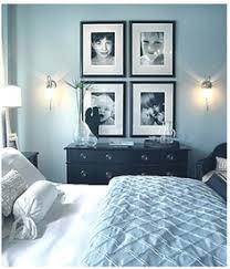 blue bedroom black furniture photo 5 bedroom with black furniture