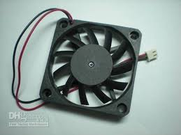 computer fan wiring online v computer fan wiring for dc cooling fan 11 blade 2 pcs per lot brushless 12v 60x60x10mm 6010s 2 wire