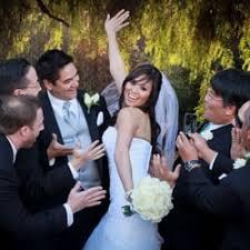 genevieve pearson wedding. photo of jp hair studio - san dimas, ca, united states. i love genevieve pearson wedding