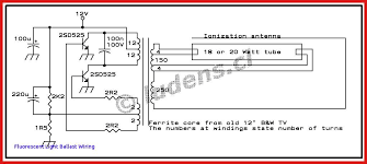 wiring diagram for fluorescent light & wiring diagram fluorescent 4 Lamp Ballast Wiring Diagram ballast fluorescent light diagram inspirational emergency fluorescent light wiring diagram snap \\\\\\\\\\
