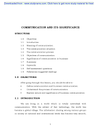 311868685-Bba-Business-Communication-Lecture-Notes-Ebook-Pdf.pdf ...