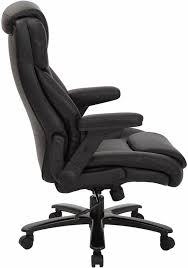 office star leather high back big tall chair 39200 supports catchy office chairs for big and