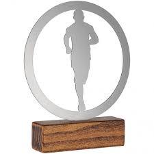 <b>Награда Acme</b>, <b>бег</b>