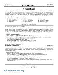 Travel Agent Job Description Inspiration Real Estate Sales Job Description Resume Creator Simple Source