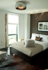 nice modern bedroom lighting. Contemporary Modern Great Contemporary Bedroom Lights Modern In Home Design For Lamps Inside  Plan With Nice Lighting A