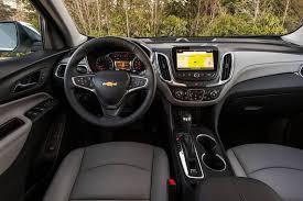 August 25, 2021 12pm at copart. 2020 Chevrolet Equinox Pictures 114 Photos Edmunds