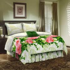 <b>Комплект постельного белья семейный</b> GUTEN MORGEN Диана ...