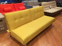 harga sofa bed informa 2017 okeviewdesign co avec sofa minimalis modern 2017 et model sofa bed minimalis jpg resize 1060 2c795 ssl 1 77 sofa minimalis