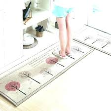 large kitchen rugs large kitchen rugs throughout non slip kitchen rugs remodel kitchen non slip rugs large kitchen rugs