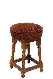 bar and bar stools. Counter Stool Swivel Back Sofa Fabulous Outstanding Low Bar Stools Regarding Plan 13 And