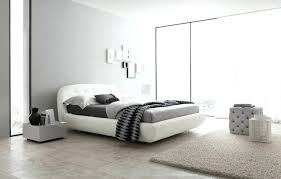 All White Bedroom Design Ideas Small White Bedroom Design Ideas ...