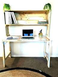 Best Small Desk Diy Small Desk For Bedroom Desk Ideas For Bedroom Small Bedroom  Desks Small Desk With Bookcase Diy Small Desk Small Desk Chair
