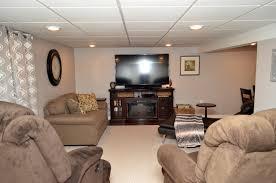 basement remodeling rochester ny. 1 Basement Remodeling Rochester Ny