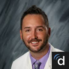 Dr. Matthew D. Bauer, Internist in Middletown, OH | US News Doctors