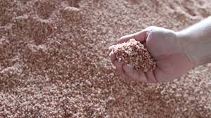 Sulphate Of Potash Price Chart Phosphate And Potash Outlook 2018 Croplife