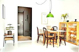 dining table set for small apartment small apartment dining set apartment dining room table apartment dining