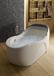 bathtub whirlpool attachment jetted tubs
