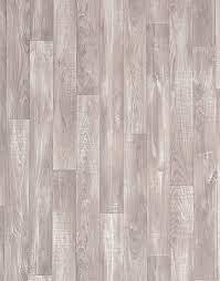 colorado aspen oak flooring super