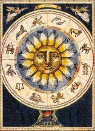 Cusp Chart Astrology Astrological Cusps Earthlore Explorations Astrology