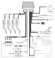 lpg changeover switch wiring diagram wiring schematics and diagrams wiring diagram lpg cng ecu for bi fuel system on 3 4 cylinders cars