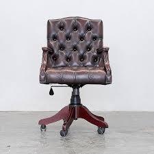 ikea egg swivel chair beautiful drehstuhl retro best stuhl fice chair swivel chair