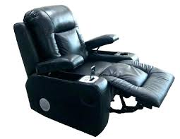 most expensive recliners. Interesting Expensive Best Recliner Ever Most Expensive Recliners Leather Mirrored Sofa Table   Office Chair Throughout Most Expensive Recliners E