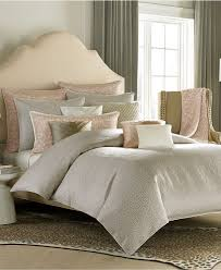 Master Bedroom Bedding Collections Vince Camuto Home Lisbon Full Queen Comforter Mini Set Bedding