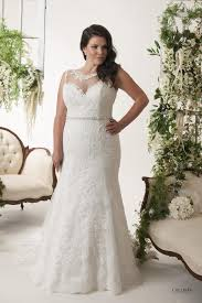 your wedding gown at runforthedress new designer wedding gowns for less