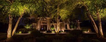 landscape lighting trees. LANDSCAPE LIGHTING SPECIALIST CONTACT US BEAUTIFICATION Landscape Lighting Trees