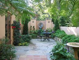 Garden Layout Ideas Raised Plans Sleepers Layouts Design Khabars ...