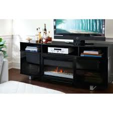 Large Black Tv Stand Tv Stand Black High Gloss Tv Stand Uk White Or Black Gloss Tv