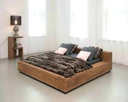 cool beds for adults.  Adults Cool Beds For Adults Best Wood Bed Frame Portable  Travel   With Cool Beds For Adults