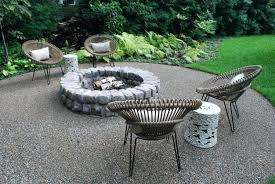 menards patio furniture furniture landscape layout dirt simple outdoor furniture backyard creations patio furniture menards patio menards patio furniture
