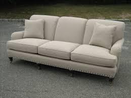english arm sofa with studs  deco  pinterest  english english
